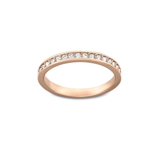 enorme sconto c30f2 28595 Anello - Swarovski Rare Ring - 5032900 - mis.55 - Watch You Want