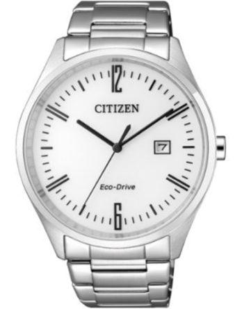 Citizen BM7350-86A Joy Man