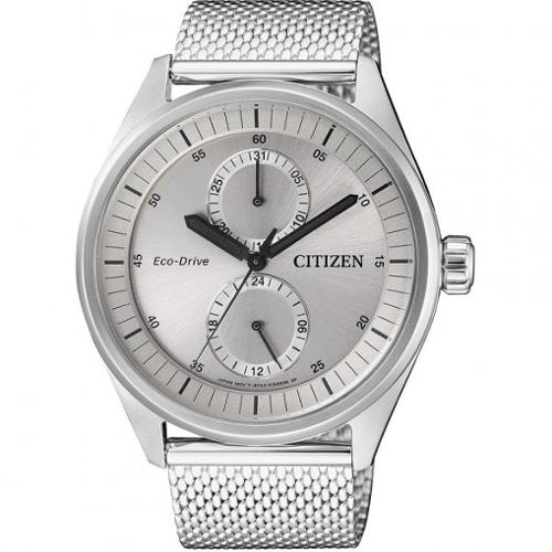 Citizen BU3011-83H Metropolitan A