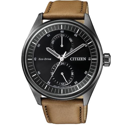Citizen BU3018-17E