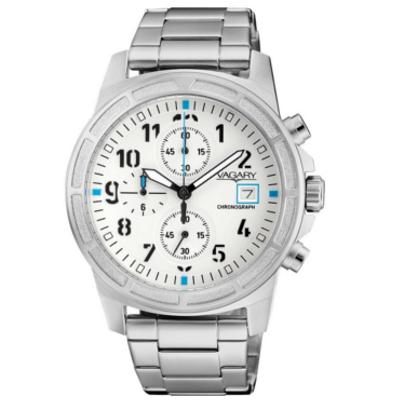 Orologio-vagary cronografo-uomo--ia9-411-11FF