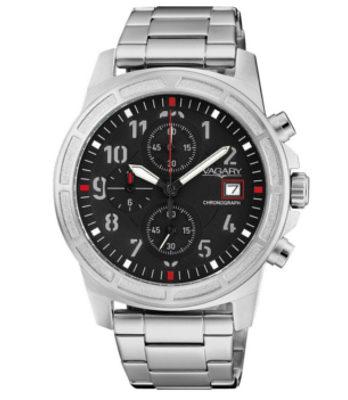 Orologio-vagary cronografo-uomo-vagary-ia9-411-51FF