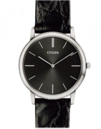 citizen AR1118-35H