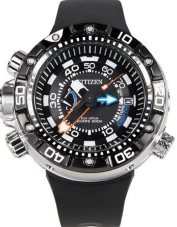 citizen BN2024-05E