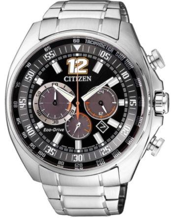 citizen CA4198-87E