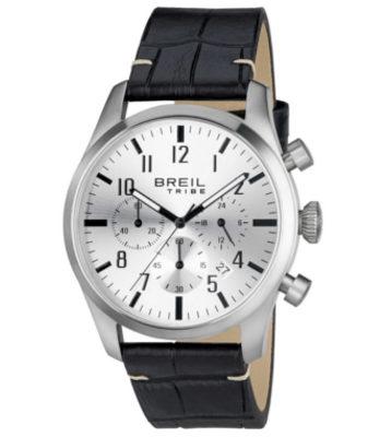 orologio-Breil-cronografo-uomo-classic-elegance-extension-EW0230FF