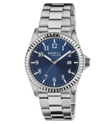 orologio-Breil-solo-tempo-uomo-classic-elegance-extension-EW0235FF