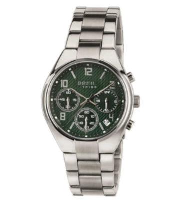 orologio- breil-cronografo-uomo-space-EW0306FF