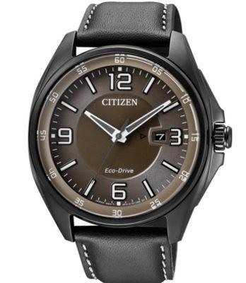 orologio citizen AW1515-18H