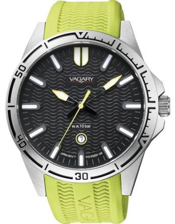 vagary IB5-811-54