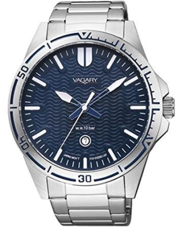 vagary IB5-811-71