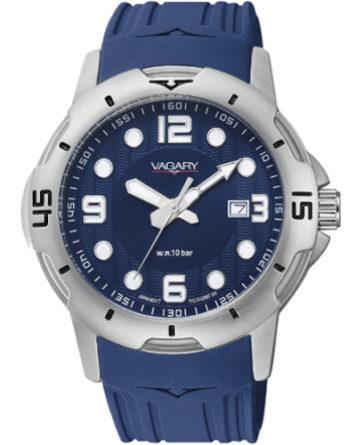 vagary IB6-019-70