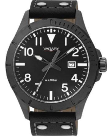 vagary IB6-248-52