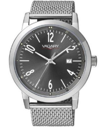 vagary IB7-210-51