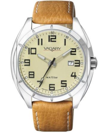 vagary ID9-116-30