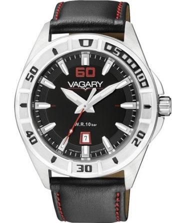 vagary ID9-914-50