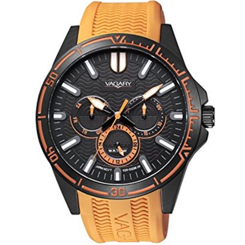 vagary VH0-643-50