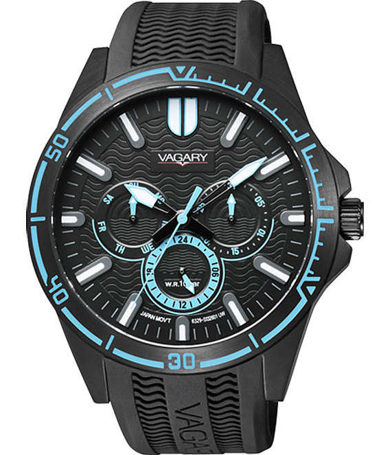 vagary VH0-643-52
