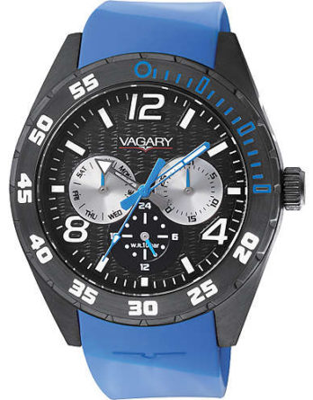 vagary VH1-046-50