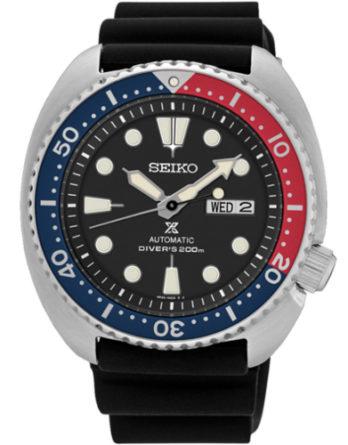 SEIKO TURTLE SRP779K1 500