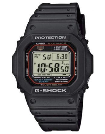 casio GW-M5610-1ER 500