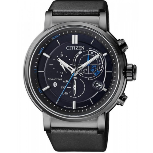 citizen BZ1006-15E