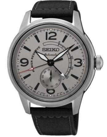 seiko SSA337J1 presage limited edition automatic