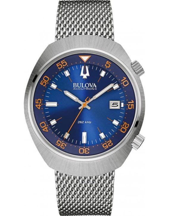 Bulova-Watches-96B232fw920fh920