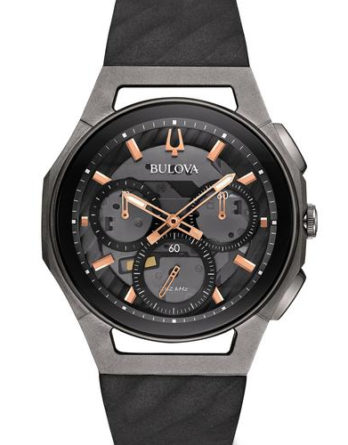 bulova 98A162 500