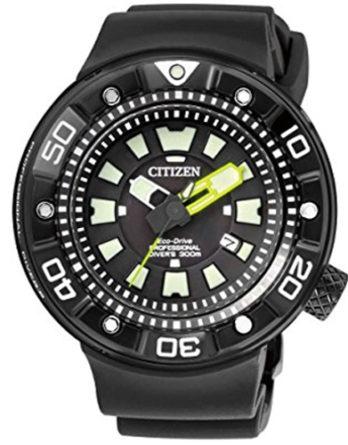 citizen BN0175-01E aa