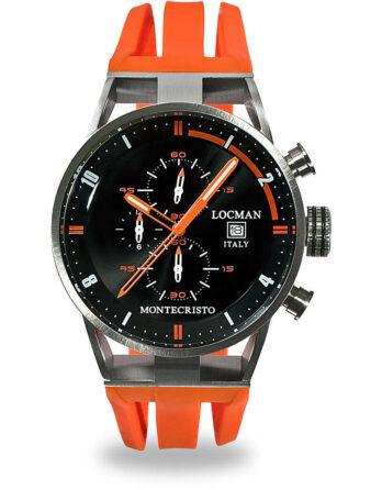 orologio-cronografo-uomo-locman-montecristo-051000bkfor0goo_302833