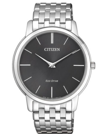 Citizen AR1130-81J stiletto 0.45