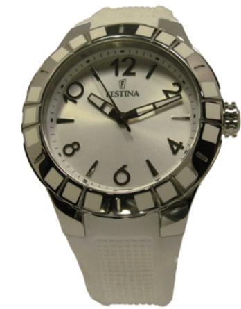 orologio Festina lady