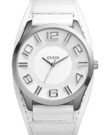 orologio guess w12624g1