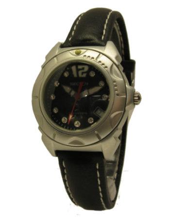 orologio sector alluminio lady