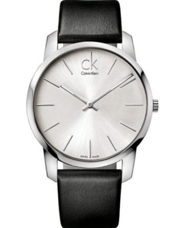500 Calvin Klein CK K2G211C6 City