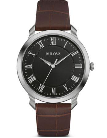 BULOVA 96A184