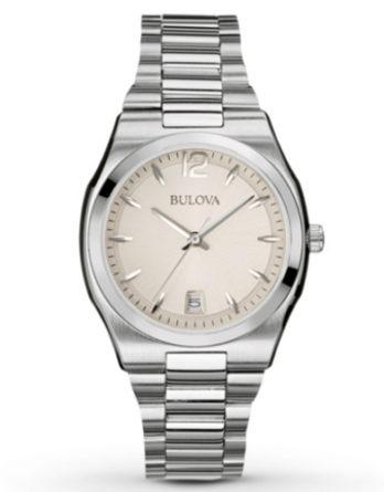 bulova 96M126