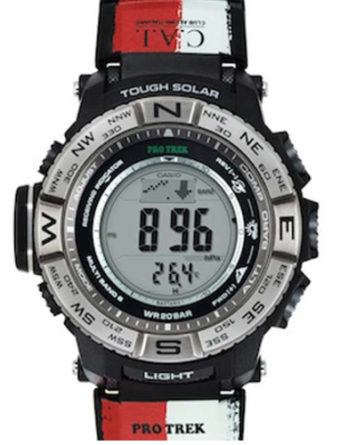 casio PRW-3500CAI-1ER