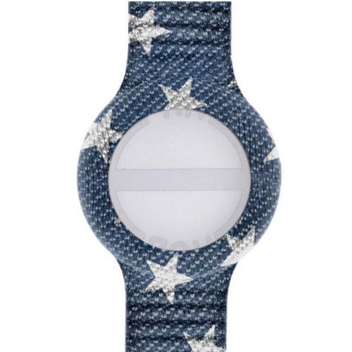 cinturino HIP HOP HBU0404 Jeans Stars