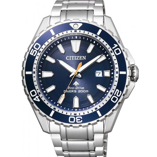 citizen BN0191-80L