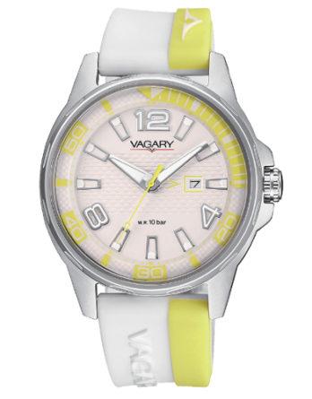 vagary IH3-217-12