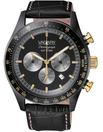 vagary IVA-047-50