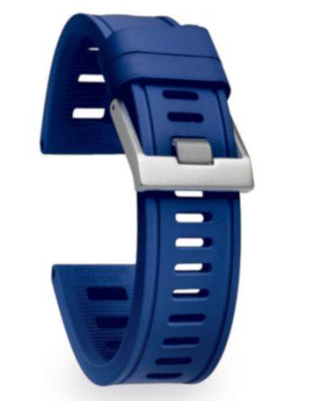 ISOfrane 20 mm blu navy