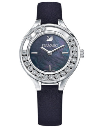 Orologio – Swarovski lovely crystals mini solo tempo donna – 5242898