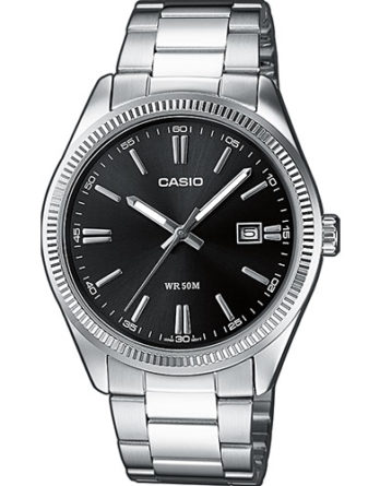 casio MTP-1302PD-1A1VEF