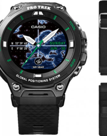 casio WSD-F20X-BKAAE a