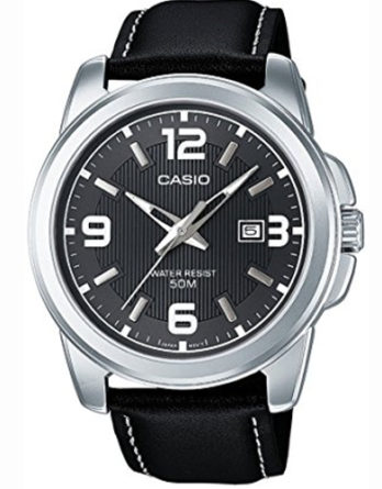 casio Collection MTP-1314PD-8AVEF