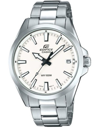 casio Edifice EFV-100D-7AVUEF