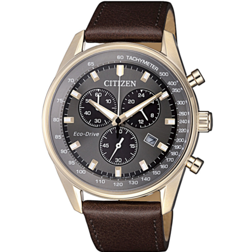 citizen AT2393-17H